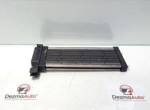 Rezistenta electrica bord, Audi A4 Avant (8ED, B7)  2.0 tdi, 8E1819011 (id:353832) din dezmembrari