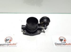 Clapeta acceleratie, Renault Laguna 2 combi, 1.9dci din dezmembrari