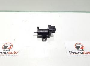 Supapa vacuum 7700113709, Renault Megane 3 combi, 2.0dci din dezmembrari