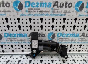 Senzor presiune gaze 059906051C, Audi A4 Avant (id:159734)
