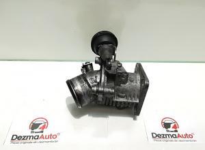 Clapeta acceleratie 73503063, Fiat Brava (182) 1.9 jtd din dezmembrari