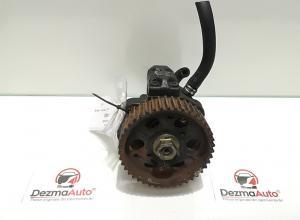 Pompa inalta presiune 0445010007, Alfa Romeo 145 (930) 1.9 JTD din dezmembrari