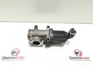 Egr GM55182482, Alfa Romeo 145 (930) 1.9 JTD din dezmembrari