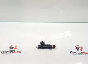 Injector Opel Meriva B, 0280158181, 1.4b