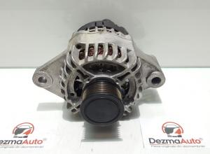 Alternator cod 51884351, Jeep Renegade, 1.6 crd din dezmembrari