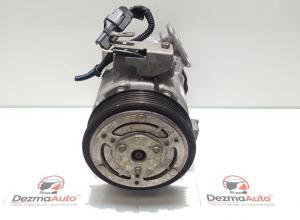 Compresor clima 447250-0020, Jeep Renegade, 2.0 crd din dezmembrari