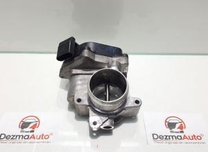 Clapeta acceleratie 03L128063L, Audi A1 (8X1) 1.6 tdi din dezmembrari