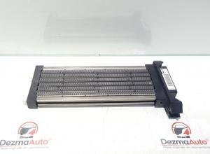 Rezistenta electrica bord, Audi A4 Avant (8ED, B7) 8E1819011 (id:354651) din dezmembrari