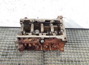 Bloc motor gol, Peugeot 407 SW, 2.2 hdi, 4H01 (id:354811) din dezmembrari