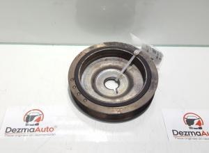 Fulie motor, Renault Kangoo Express 2, 1.5 dci din dezmembrari
