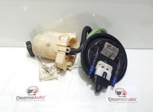 Pompa combustibil rezervor 9157692, Opel Astra G, 1.6 benz din dezmembrari