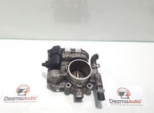 Clapeta acceleratie 24420536, Opel Combo Tour 1.4 benz din dezmembrari