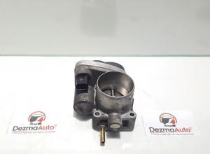 Clapeta acceleratie 8200190230, Renault Megane 3, 1.6 benz din dezmembrari