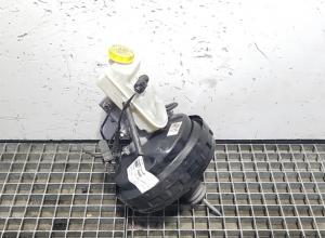 Tulumba frana, Vw Transporter 5 (7HB, 7HJ) 1.9 tdi, 7L66121058 (id:354903) din dezmembrari