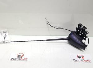 Antena radio 6925356-05, Bmw 1 coupe (E82) din dezmembrari