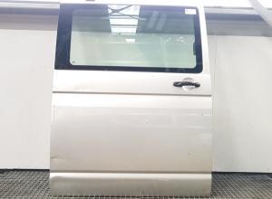 Usa dreapta spate, Vw Transporter 5 (7HB, 7HJ) (id:355283) din dezmembrari