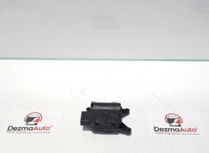 Motoras aeroterma bord, Audi A4 cabriolet (8H7) 8E1820411F din dezmembrari