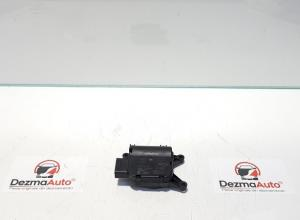 Motoras aeroterma bord, Audi A4 cabriolet (8H7) 8E1820511A din dezmembrari