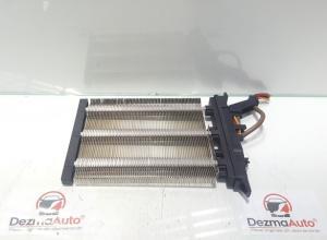 Rezistenta electrica bord, Vw Golf 5 Variant (1K5) 2.0 tdi, 1K0963235F (id:355121) din dezmembrari