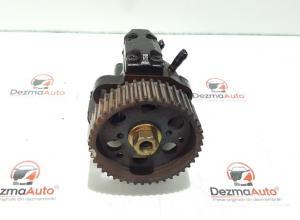 Pompa injectie 0445010007, Alfa Romeo 145 (930) 1.9 jdt