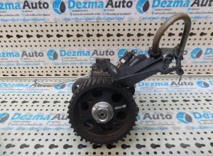 Pompa inalta Alfa Romeo Brera 0445010185, 0055209062, 2.0 jtdm