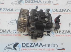 Pompa inalta presiune GM55571005, Opel Signum 1.9 cdti
