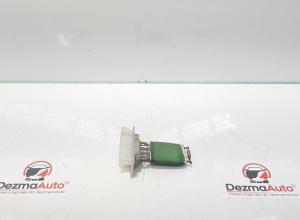 Rezistenta electrica ventilator bord, Vw Caddy 3 combi (2KJ)