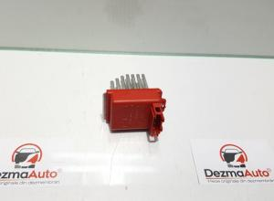 Releu ventilator bord 1J0907521, Seat Alhambra (7V8, 7V9)