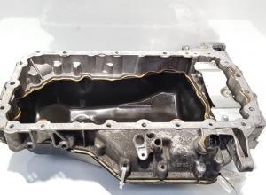 Baie ulei, Peugeot 407 SW, 2.2 hdi, 9653199080, 9683062780 (id:355434) din dezmembrari