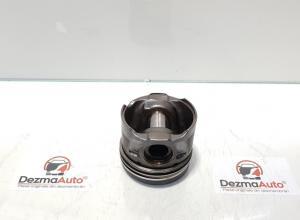 Piston, Peugeot 407 SW, 2.2 hdi (id:355395) din dezmembrari