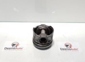 Piston, Peugeot 407 SW, 2.2 hdi (id:355379) din dezmembrari