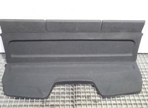 Polita portbagaj, Peugeot Partner (II) 96813925ZD (id:355675) din dezmembrari