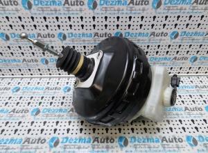 Tulumba frana 8K0612103M, Audi A5, 2.0tdi