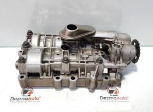 Pompa ulei, Peugeot 407 SW, 2.2 hdi (id:355425) din dezmembrari