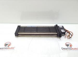 Rezistenta electrica bord, Renault Megane 2, 1.9 dci