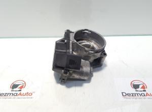 Clapeta acceleratie, Seat Toledo 3 (5P2) 1.9 tdi, 03G128063A din dezmembrari