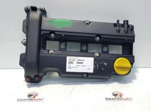 Capac culbutori, Opel Astra G hatchback, 1.4 b, 6M55351461 din dezmembrari