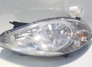 Far stanga, Mercedes Clasa A (W169) A1698200161 (id:355864) din dezmembrari