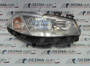 Far dreapta 8200073223, Renault Megane 2 Coupe-Cabriolet