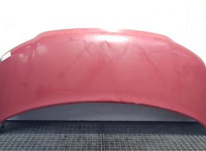 Capota fata, Vw Transporter 5 (7HB, 7HJ) (id:355899) din dezmembrari
