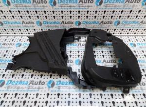 Set capac distributie, 8200795018, Renault Megane 3 Grandtour (KZ0/1) , K9KJ, 1.5DCI (id.160227)
