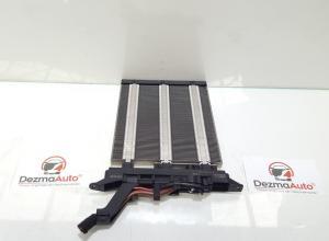 Rezistenta electrica bord, Skoda Octavia 2 Combi (1Z5) 2.0 tdi, 1K0963235F