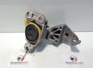 Tampon motor, Renault Megane 3 combi, 1.5 dci, 112100020R (id:356023)