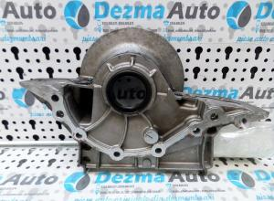 Capac  vibrochen, 8200563690, Renault Megane 3 Grandtour (KZ0/1) , K9KJ, 1.5DCI (id.160208)