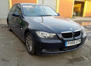 Vindem piese de interior BMW 3 (E90) 2.0 Benz N46B20B