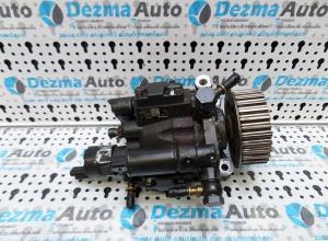 Pompa inalta presiune, 8200704200, Renault Megane 3 Grandtour (KZ0/1) , K9KJ, 1.5DCI (id.160224)
