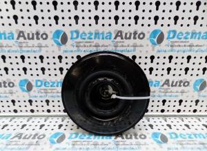 Fulie motor, 8200699517, Renault Megane 3 Grandtour (KZ0/1) , K9KJ, 1.5DCI (id.160219)