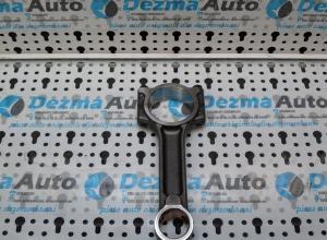 Biela, 464, Renault Megane 3 Grandtour (KZ0/1) , K9KJ, 1.5DCI (id.160216)