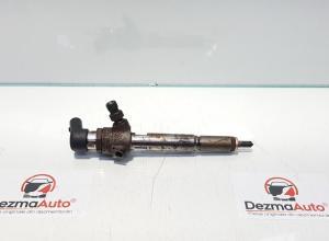 Injector, Renault Megane 3 combi, 1.5 dci, 8200294888 (id:356060)