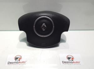 Airbag volan, 8200414936, Renault Megane 2 Coupe